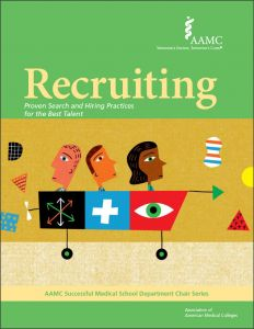Recruiting: Proven Search and Hiring Practices for the Best Talent (Print)