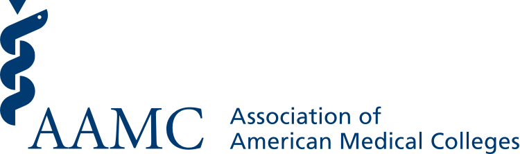 Association of American Medical Colleges